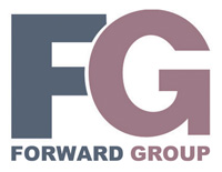 ForwardGroup